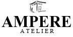 Logo Atelier Ampere